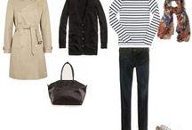 Moda e Stile / Abbigliamento