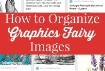 Graphic Images