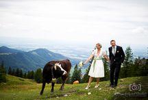 Hochzeitsfilme - Wedding Trailer / Das beste eurer Hochzeit - zusammengefasst in wundervollen Hochzeitsfilmen und Wedding-Trailer