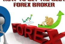 Forex / Anything and everything related to Forex. Technical analysis, trading systems and trading strategies related to forex in Indian and Global market.