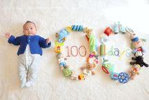 bebek foto ornegi