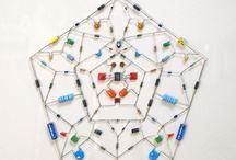 arte eletronica