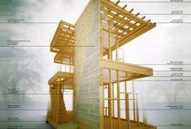 Architecture - planchesS6