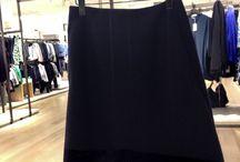 REISS.com / Middle Market #Womenswear / by Nets F-model