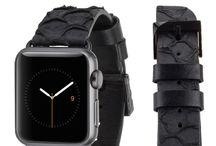 Apple Watch 38mm Accessories