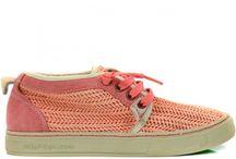 Satorisan Footwear