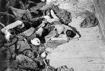 Niemieckie obozy śmierci