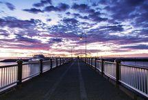 Redcliffe - Queensland / Karen Prince