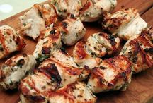 Dukan Recipes
