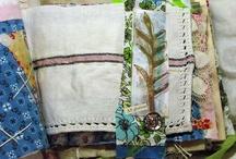 art textile