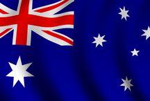 Australia / Tourism in Australia