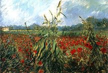 Винсент Ван Гог | Vincent van Gogh