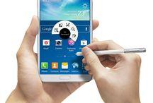 Mobile Gadgets