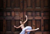 I hope you dance / by Cheryl Latsch