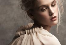 Photography of fashion / by Maria de Lourdes