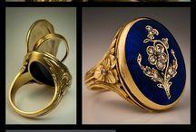 Tricky Jewellry
