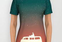 t shirt spot
