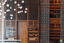 Wine Storage - Wijnopslag