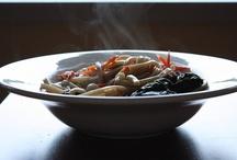 Veggie cooking yummy stuff / Vegetarian recipes