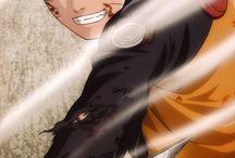 Naruto Forever!!!