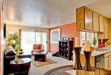 San Diego Apartments for rent / The Best Apartments to rent in San Diego, CA!