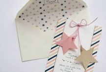 Loveable cards & Stationary