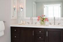 Home_renovation / Home design