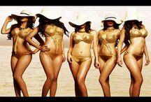 "Madhur Bhandarkar's ""Calendar Girls"""
