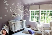 Gorgeous Baby Rooms / gorgeous baby rooms