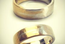 METAL SUGAR WEDDING / Engagement/Wedding/Custom Work