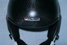 www.crener.com