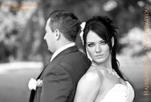 Monica Hadarean Photography