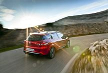 Renault Clio Sport Tourer 1.5 dCi 90PS: Ο μεγαλοαστός / http://auto.in.gr/testing/article/?aid=1231400379