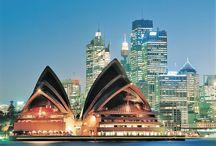 Australia♡♡♡♡