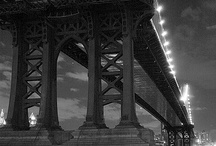 Flickr: Some of My Most Interesting / Some of My Most Interesting on Flickr