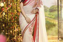 Indian Wholesale Sarees Suppliers / Bulk wholesale designer sarees supplier online - Surat, Gujarat,India. Trendy sarees online shopping with best price.