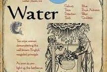 Jesus The Water Of Life