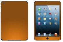 iPad mini skin