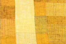 Australian Aboriginal Art / A few aboriginal artists I particularly like