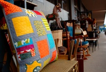 LAY YOUR WEARY HEAD / Pillows, Pillow cases, Pillow ideas,  / by Sue Hook