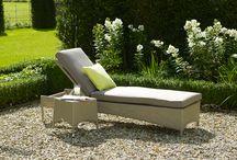 Bramblecrest Garden Furniture; Pimlico Collection / Bramblecrest Garden Furniture; Pimlico Collection