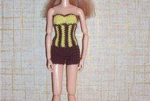 Barbie - Настя