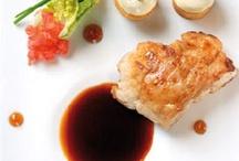 Les 10 plus beaux ris de veau / La Délicieuse Découverte de la semaine est au Momento, il s'agit du ris de veau, mais voyez ce qui est proposé de par le monde!