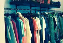 "SENSO italian fashion Belváros / ""italian fashion is now, style is forever"" www.senso.hu"