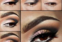 Smoky Eye9