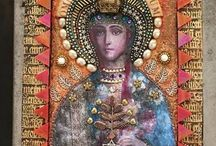 Religieuze kunst