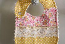 Crafty / by Sherra Knowles