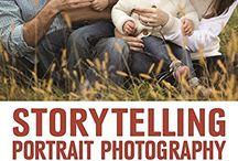 Storytelling Portrait Photography / Storytelling Portrait Photography by Paula Ferazzi Swift owner of Paula Swift Photography, Inc. in Sudbury, Mass - Boston Metrowest.