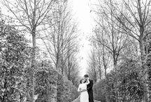 Fotógrafos boda / Fantásticos fotógrafos de boda