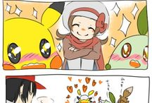 pokemon<3<3